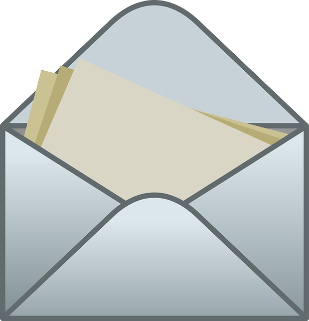 envelope-34738_640